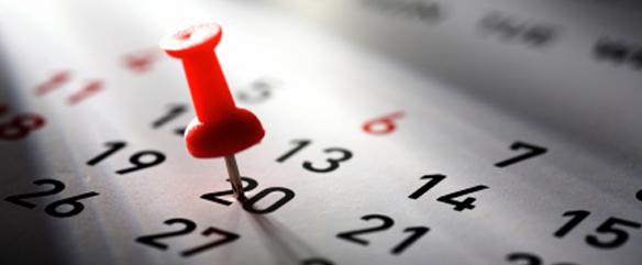 ism-events-calendar