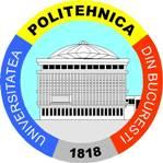 Politehnica University Bucharest