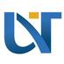 Timisoara West Universit