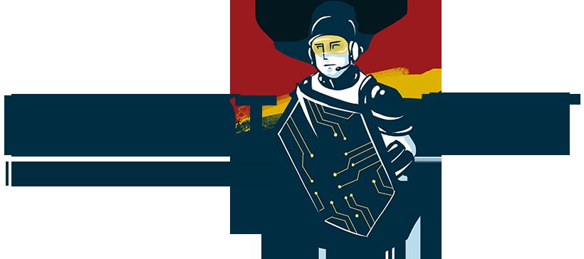 patriotfest-logo