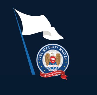 ism_ctf_logo